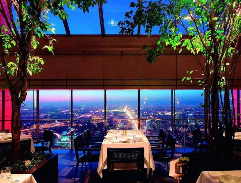 Restaurant-8.jpg