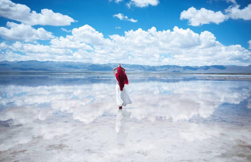 Lakes-4.jpg