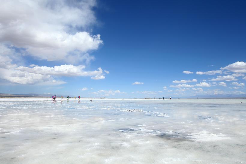 Lakes-5.jpg