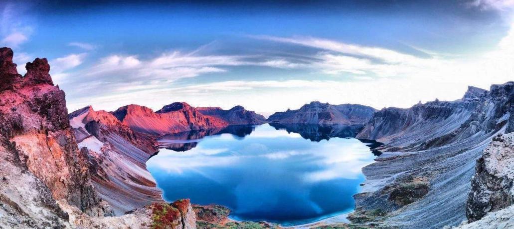 Lakes-11.jpg