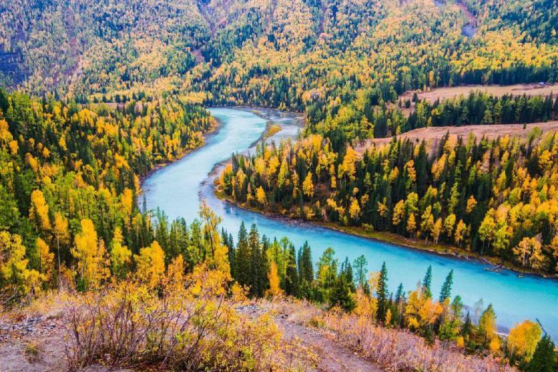 Lakes-13.jpg