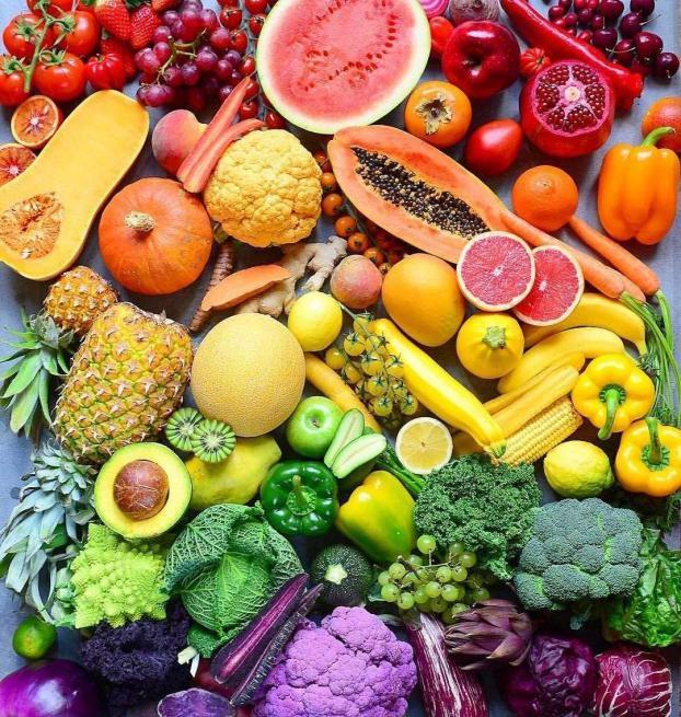 Vegetarian-1.jpg