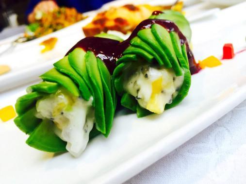 Vegetarian-10.jpg